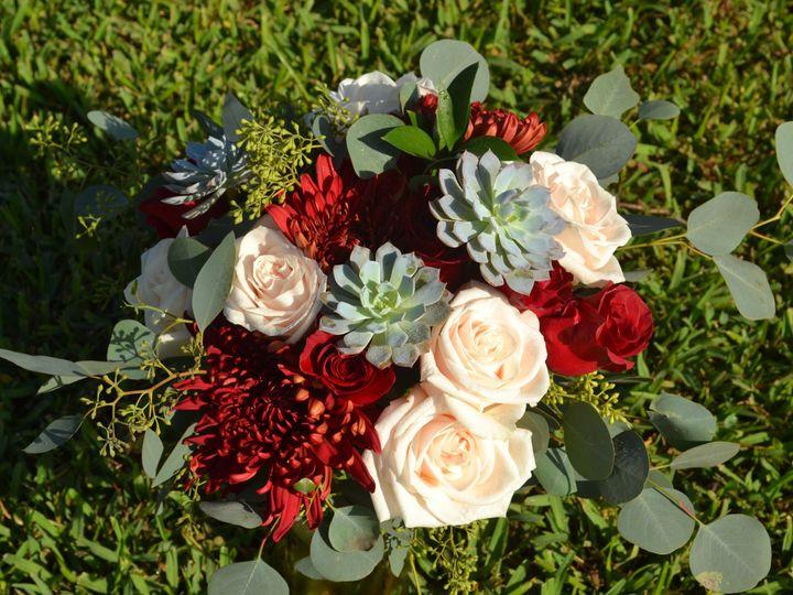 Tmx Dsc 1163 51 664315 160330625620378 Boca Raton, FL wedding florist