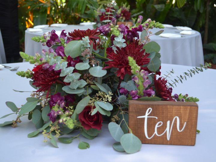 Tmx Dsc 1210 51 664315 160330626654857 Boca Raton, FL wedding florist