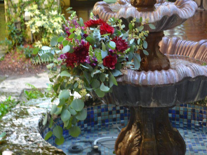 Tmx Dsc 1236 51 664315 160330627918934 Boca Raton, FL wedding florist