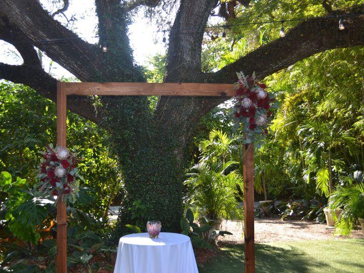 Tmx Dsc 1241 51 664315 160330628946765 Boca Raton, FL wedding florist
