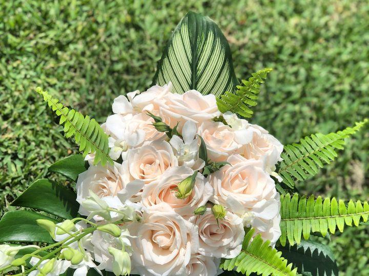 Tmx Ea5aedd1 Ddc3 4ba2 844d 999e02f6629b 51 664315 160330628867537 Boca Raton, FL wedding florist