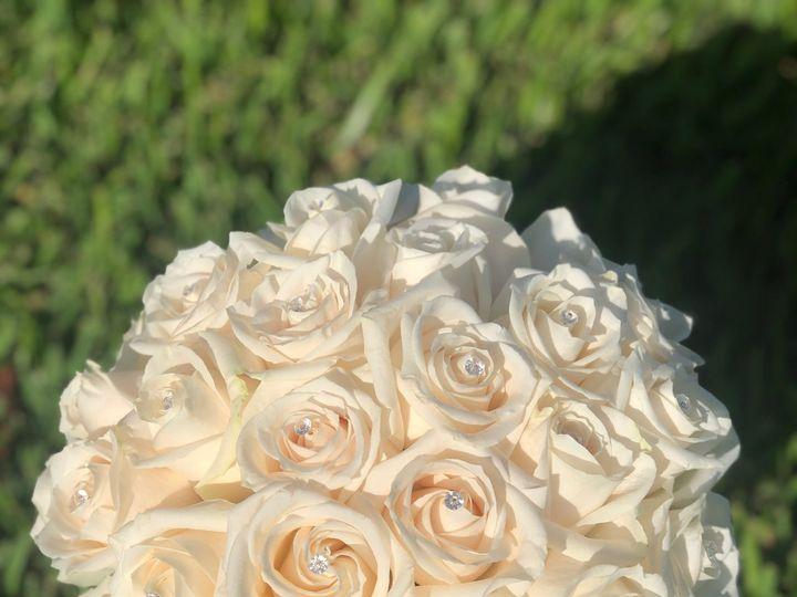 Tmx Img 0120 51 664315 160330628375315 Boca Raton, FL wedding florist