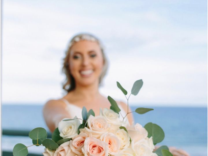 Tmx Img 0203 51 664315 160330628123475 Boca Raton, FL wedding florist