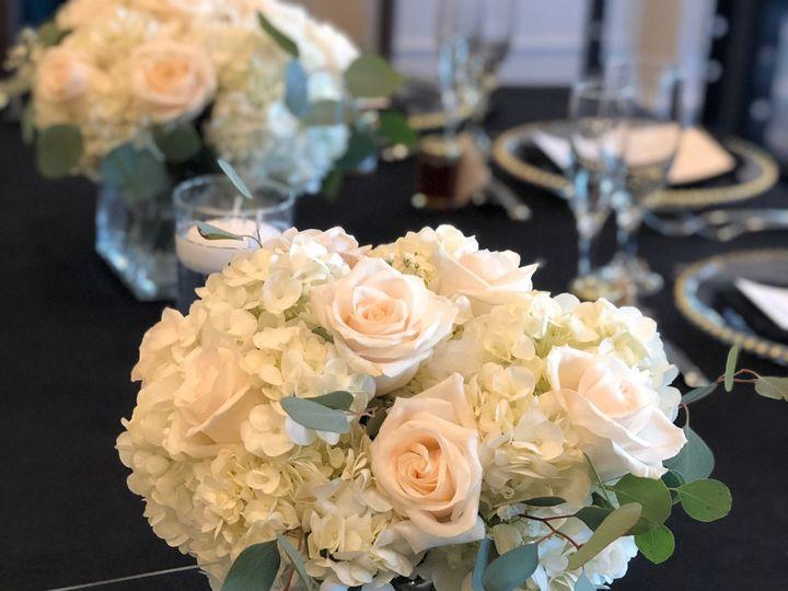 Tmx Img 0502 51 664315 160330630287570 Boca Raton, FL wedding florist