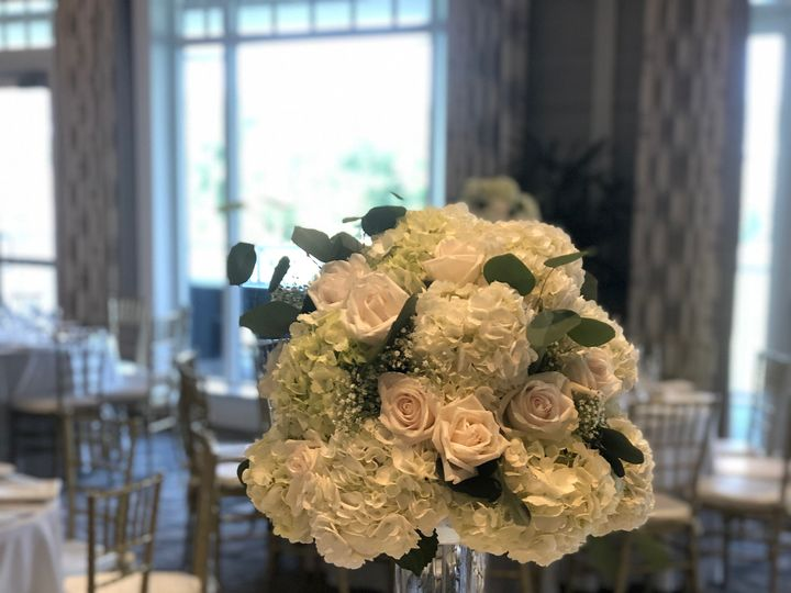 Tmx Img 1342 51 664315 160330628632209 Boca Raton, FL wedding florist