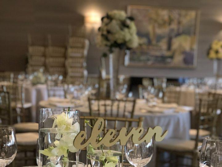 Tmx Img 1346 51 664315 160330629965655 Boca Raton, FL wedding florist
