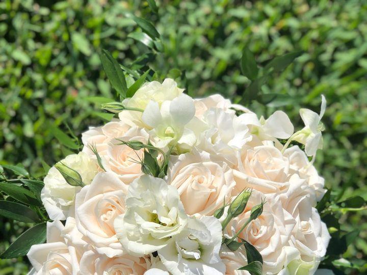 Tmx Img 1711 51 664315 160330631119601 Boca Raton, FL wedding florist