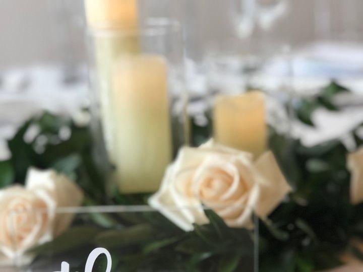Tmx Img 1738 51 664315 160330632620652 Boca Raton, FL wedding florist