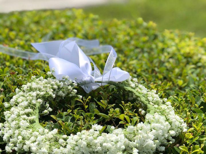 Tmx Img 2144 51 664315 160330633170232 Boca Raton, FL wedding florist