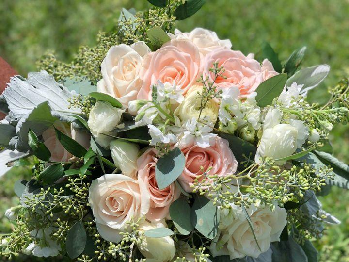 Tmx Img 2344 51 664315 1570731900 Boca Raton, FL wedding florist