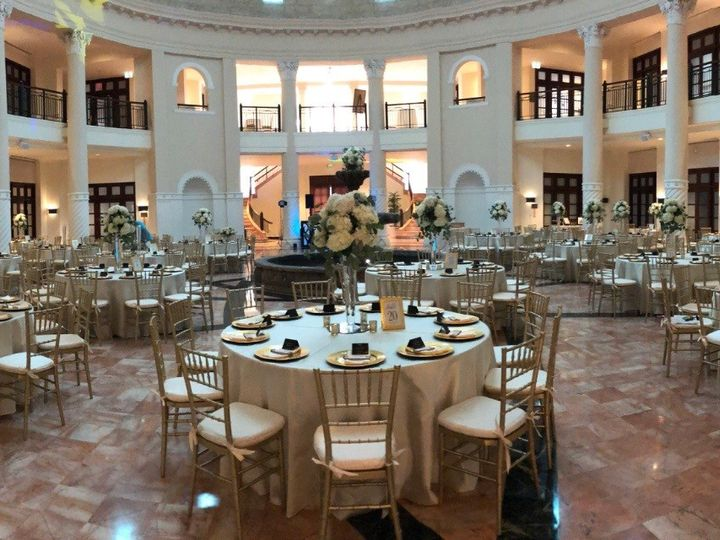 Tmx Img 2350 51 664315 1570731881 Boca Raton, FL wedding florist