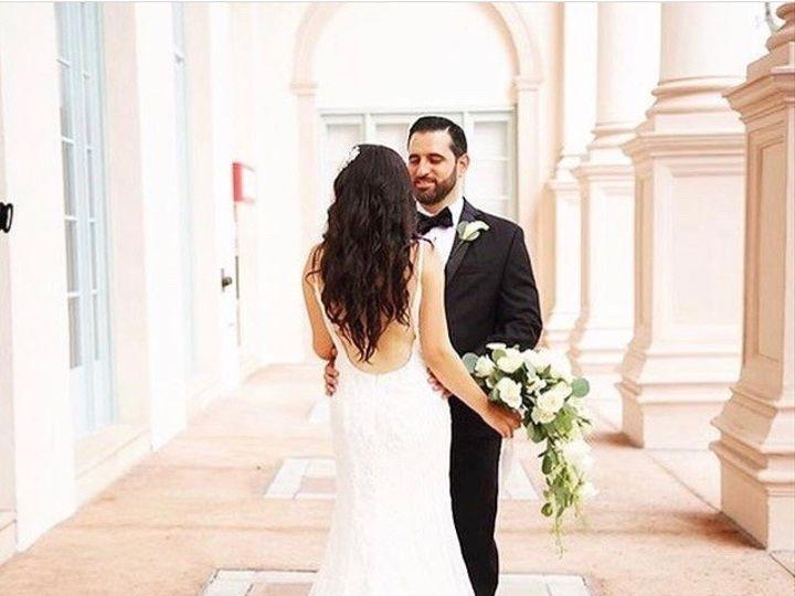 Tmx Img 2351 51 664315 1570731873 Boca Raton, FL wedding florist