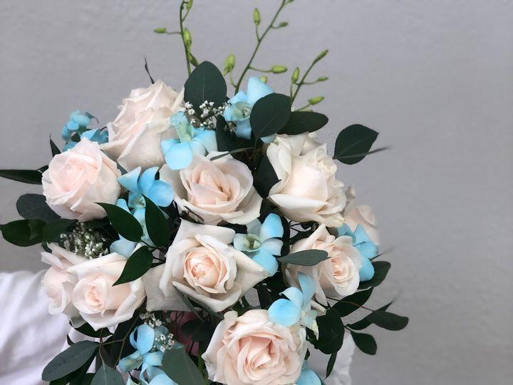 Tmx Img 2507 51 664315 160330630244065 Boca Raton, FL wedding florist