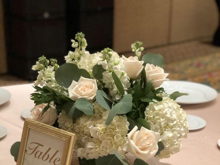 Tmx Img 2519 51 664315 1570731973 Boca Raton, FL wedding florist