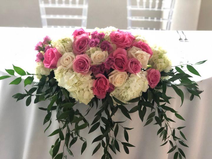 Tmx Img 2558 51 664315 160330634342991 Boca Raton, FL wedding florist