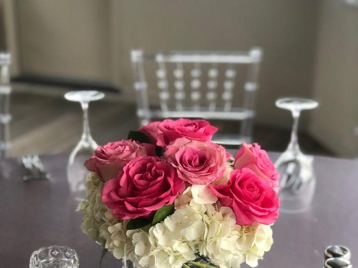 Tmx Img 2571 51 664315 160330635067830 Boca Raton, FL wedding florist