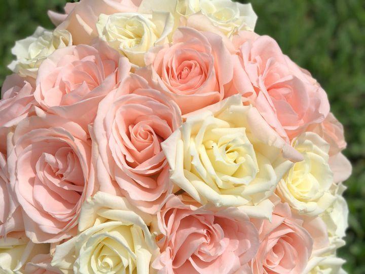 Tmx Img 2610 51 664315 1570731884 Boca Raton, FL wedding florist