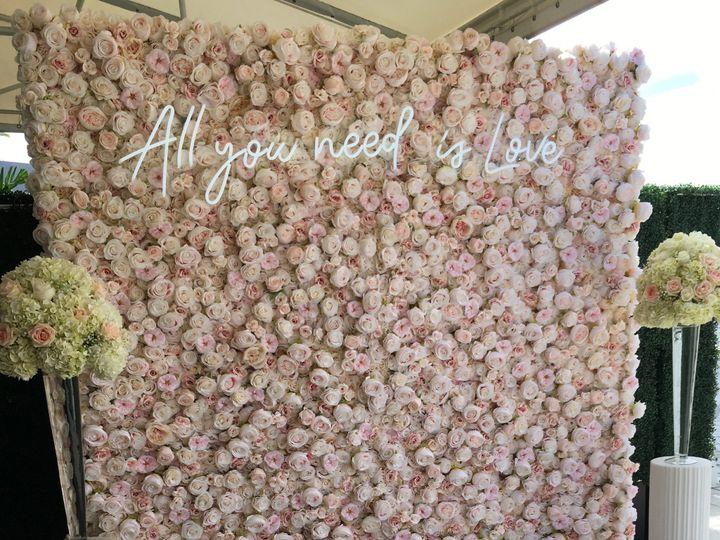 Tmx Img 2685 51 664315 1570731690 Boca Raton, FL wedding florist