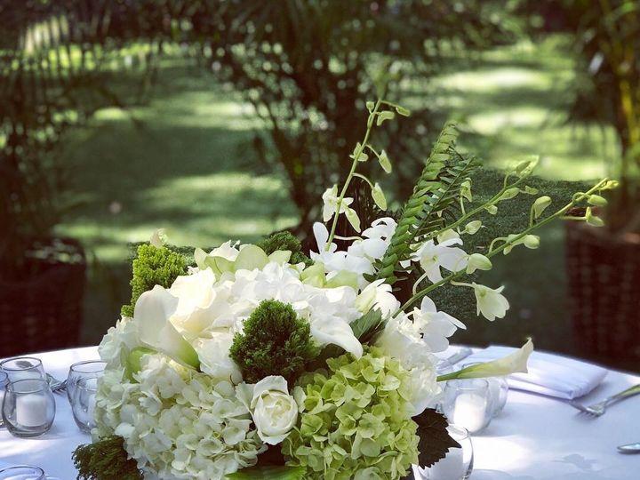 Tmx Img 2718 51 664315 1570731691 Boca Raton, FL wedding florist