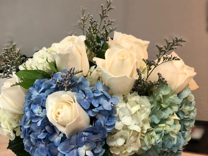 Tmx Img 2745 51 664315 1570731995 Boca Raton, FL wedding florist