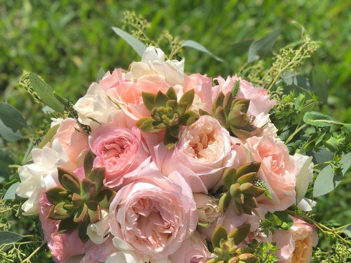 Tmx Img 2752 51 664315 1570731929 Boca Raton, FL wedding florist