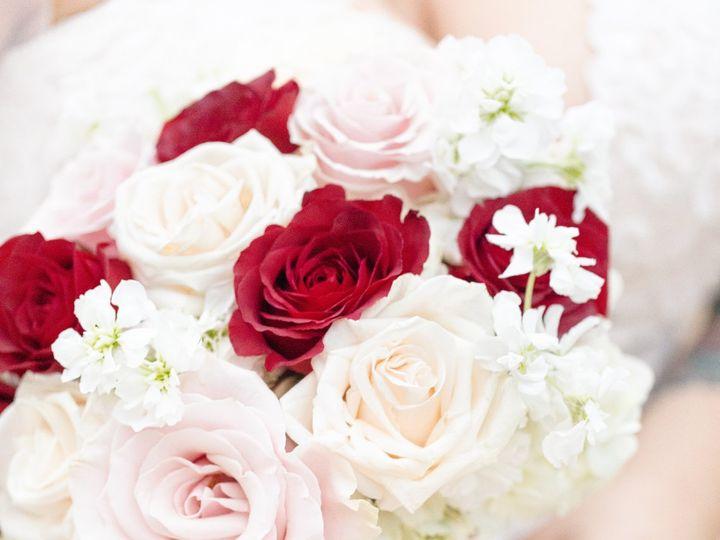 Tmx Img 2762 51 664315 160330639454193 Boca Raton, FL wedding florist