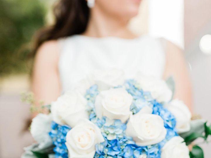 Tmx Img 2765 1 51 664315 160330631864960 Boca Raton, FL wedding florist