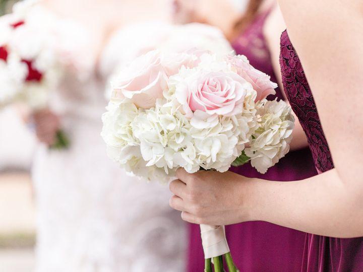 Tmx Img 2765 51 664315 160330643395124 Boca Raton, FL wedding florist