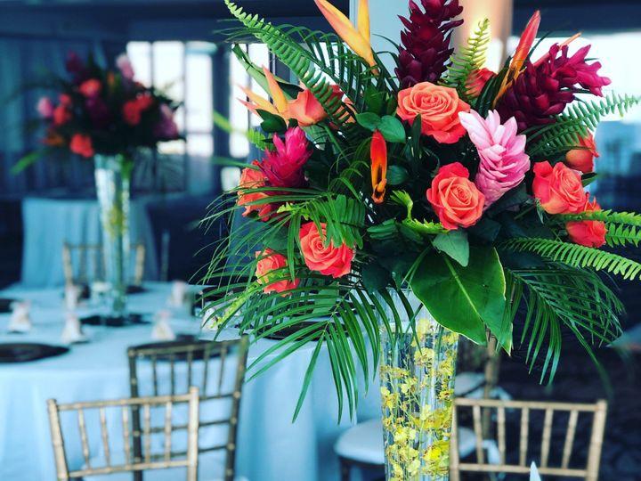 Tmx Img 2766 51 664315 1570731689 Boca Raton, FL wedding florist