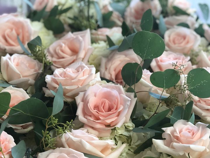 Tmx Img 2766 51 664315 1570731901 Boca Raton, FL wedding florist