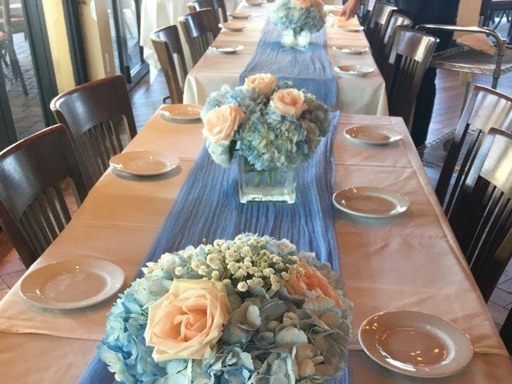 Tmx Img 2814 51 664315 1570731699 Boca Raton, FL wedding florist