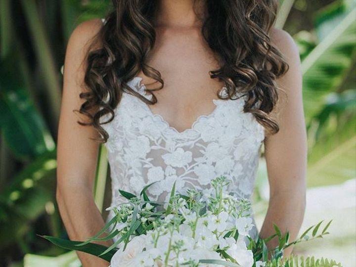 Tmx Img 2827 51 664315 160330635122166 Boca Raton, FL wedding florist