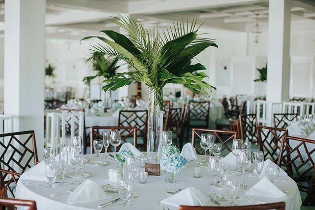 Tmx Img 2833 51 664315 160330639550369 Boca Raton, FL wedding florist