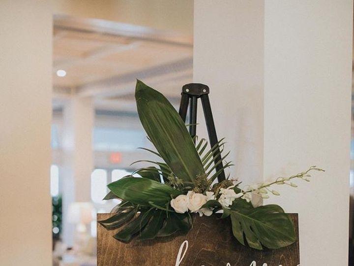 Tmx Img 2838 51 664315 160330631913707 Boca Raton, FL wedding florist
