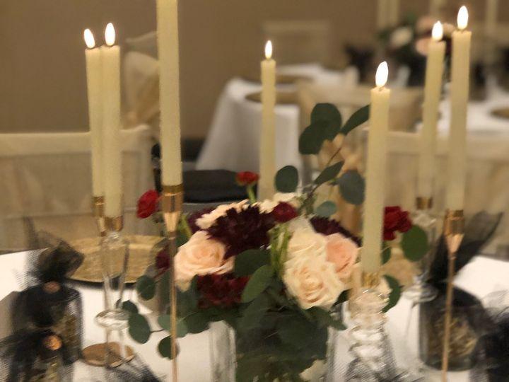 Tmx Img 2964 51 664315 160330636522622 Boca Raton, FL wedding florist