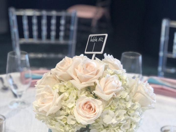 Tmx Img 3383 51 664315 160330636512950 Boca Raton, FL wedding florist