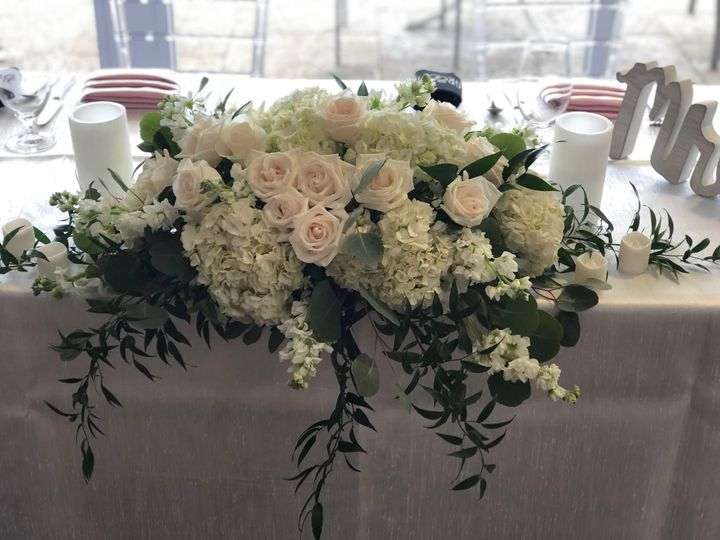 Tmx Img 3390 51 664315 160330641638884 Boca Raton, FL wedding florist