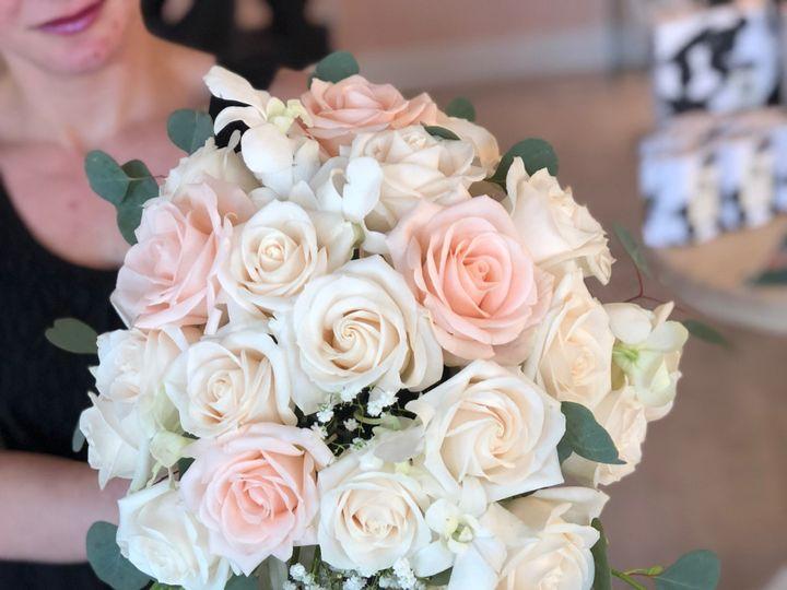 Tmx Img 3485 51 664315 1570731700 Boca Raton, FL wedding florist