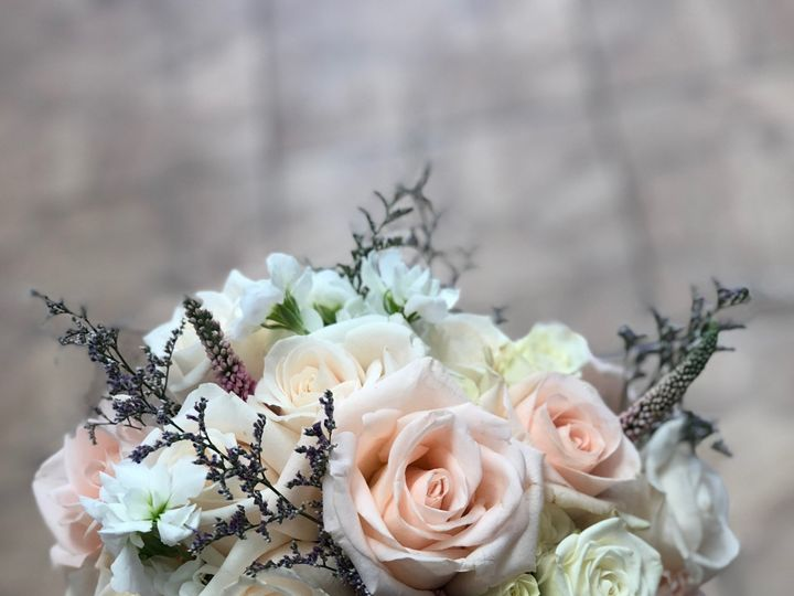 Tmx Img 3544 51 664315 1570731744 Boca Raton, FL wedding florist