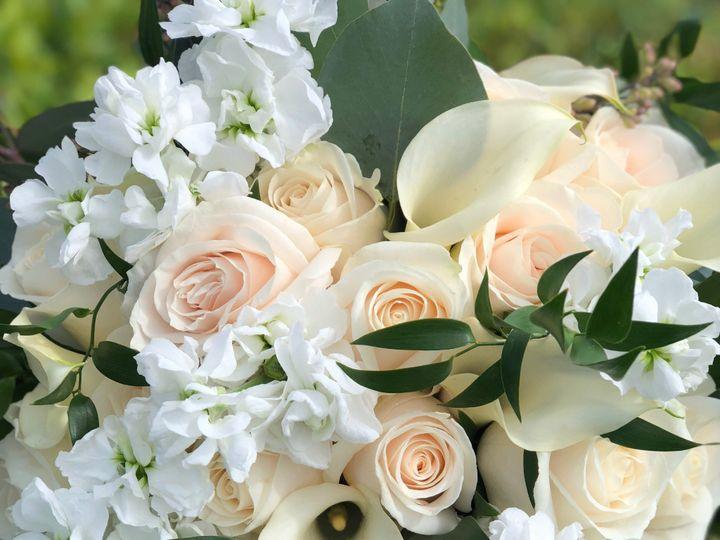 Tmx Img 3740 51 664315 1570731717 Boca Raton, FL wedding florist