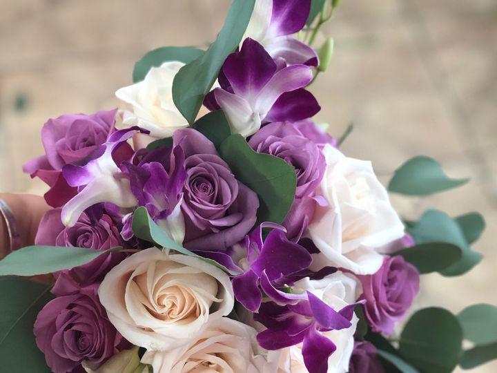 Tmx Img 3881 51 664315 160330646899552 Boca Raton, FL wedding florist