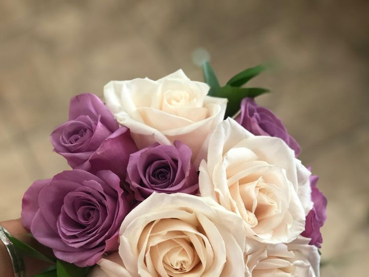 Tmx Img 3882 51 664315 160330637849064 Boca Raton, FL wedding florist