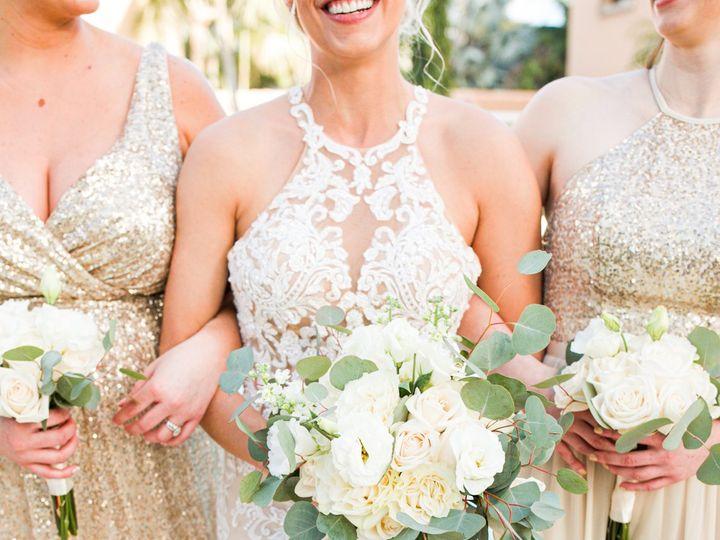 Tmx Img 4156 51 664315 160330638993540 Boca Raton, FL wedding florist