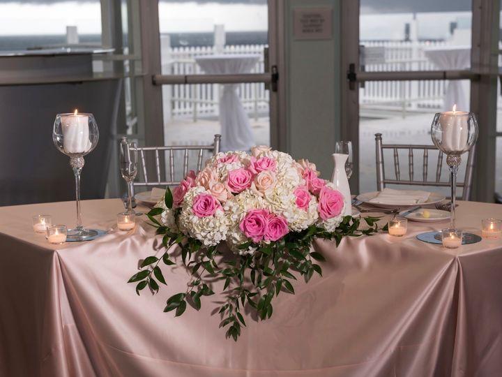 Tmx Img 4447 51 664315 160330642013242 Boca Raton, FL wedding florist