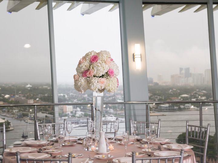 Tmx Img 4448 51 664315 160330633827169 Boca Raton, FL wedding florist