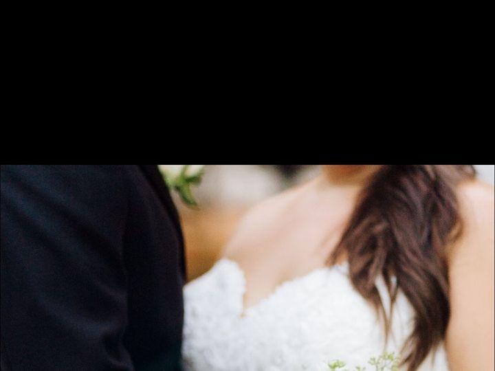 Tmx Img 4462 51 664315 160330647244021 Boca Raton, FL wedding florist