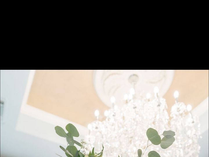 Tmx Img 4463 51 664315 160330638247461 Boca Raton, FL wedding florist