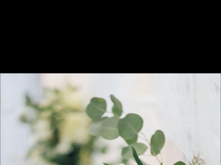 Tmx Img 4465 51 664315 160330639410861 Boca Raton, FL wedding florist