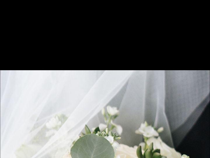 Tmx Img 4466 51 664315 160330642425781 Boca Raton, FL wedding florist