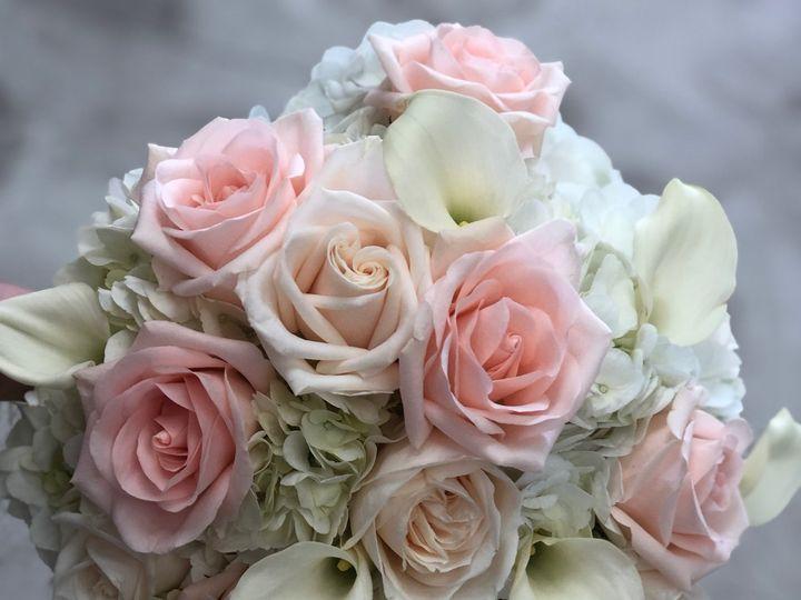 Tmx Img 4861 51 664315 160330635273540 Boca Raton, FL wedding florist